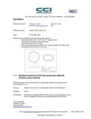 250417 frp tubes v3