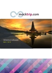 discover indonesia 3n