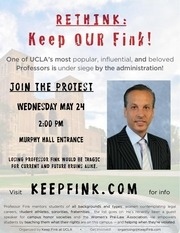 PDF Document keep fink protest may 24
