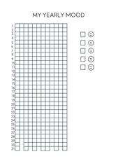PDF Document mymind journal final