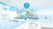 concierge services by mykonos best 2017 3