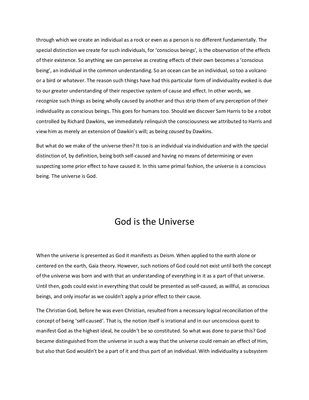 Message to Peterson.pdf - page 4/23