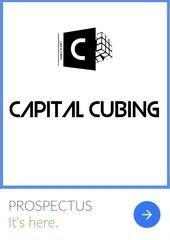 ccprospectus