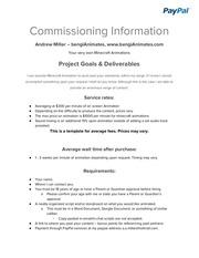 commissioninginformation2017