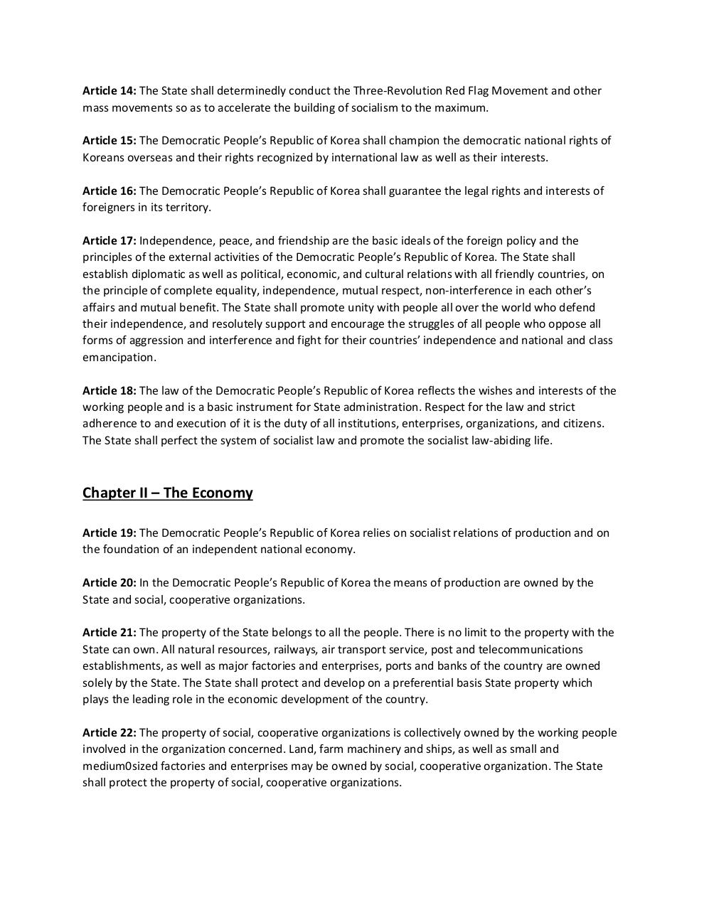 Constitution of the DPRK.pdf - page 4/23