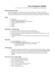ken shaffer resume doc 1