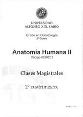 anatomia 2 2 semestre
