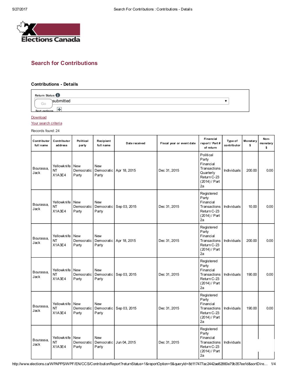 Search For Contributions _ Contributions - Details.pdf - page 1/4