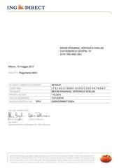 contabilemavrav pdf