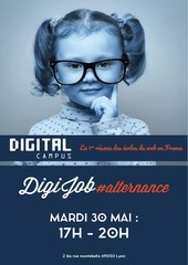 jobbook digijob 30 mai 2017