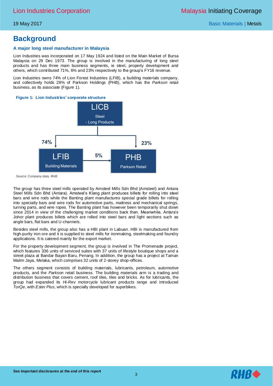 MY_Lion Industries_Initiating Coverage_20170519_RHB.pdf - page 3/13