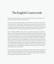 PDF Document the english country side 29 05 17 updated