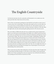 PDF Document the english country side 29 05 17