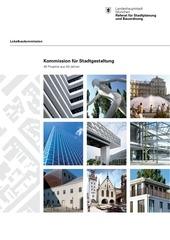 broschuere stadtgestaltungskommission web