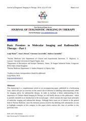 PDF Document jdit 2014 1125 010