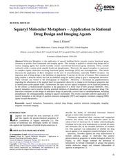 PDF Document jdit 2017 0503 029