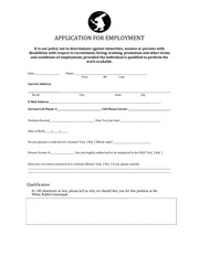 PDF Document wrg application for employment availability 3