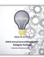 agm delegate package