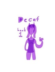 decaf book 1