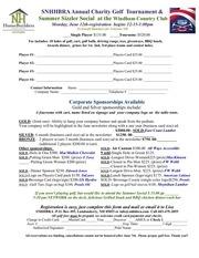 golf sign up sheet 2017 color