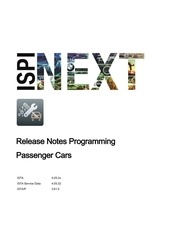 170530 release notes ista p 3 61 5 4 05 3x eng
