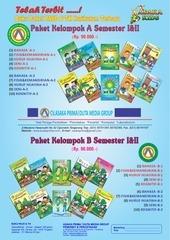 katalog paket buku paud 2017 kurikulum terbaru