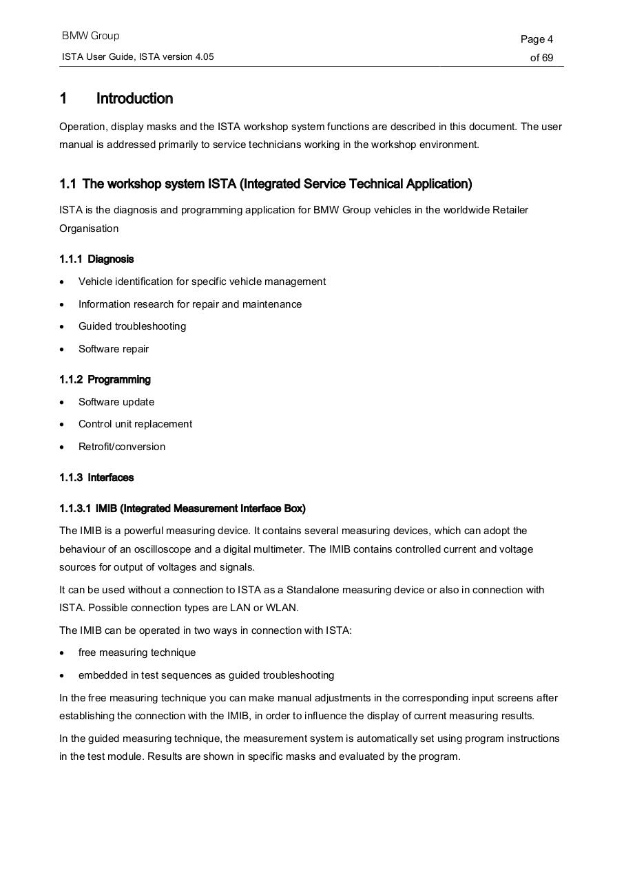 ISTA_UserManual_en-GB.pdf - page 4/69