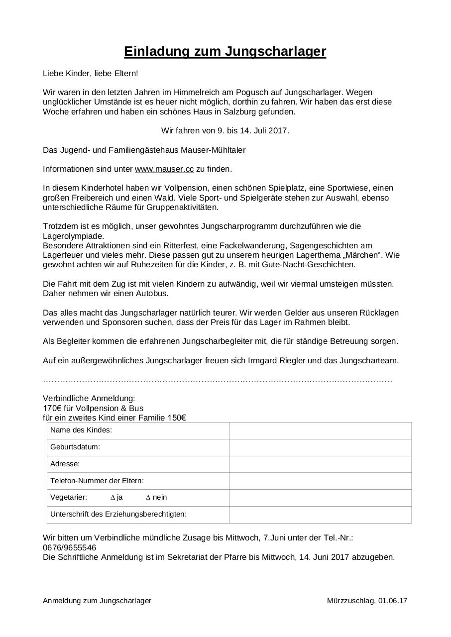 Document preview JS-LagerAnmeldung2017.pdf - page 1/1