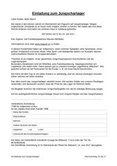 PDF Document js lageranmeldung2017