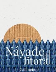 PDF Document nayade al litoral