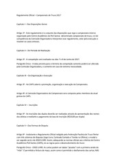 PDF Document regulamento truco