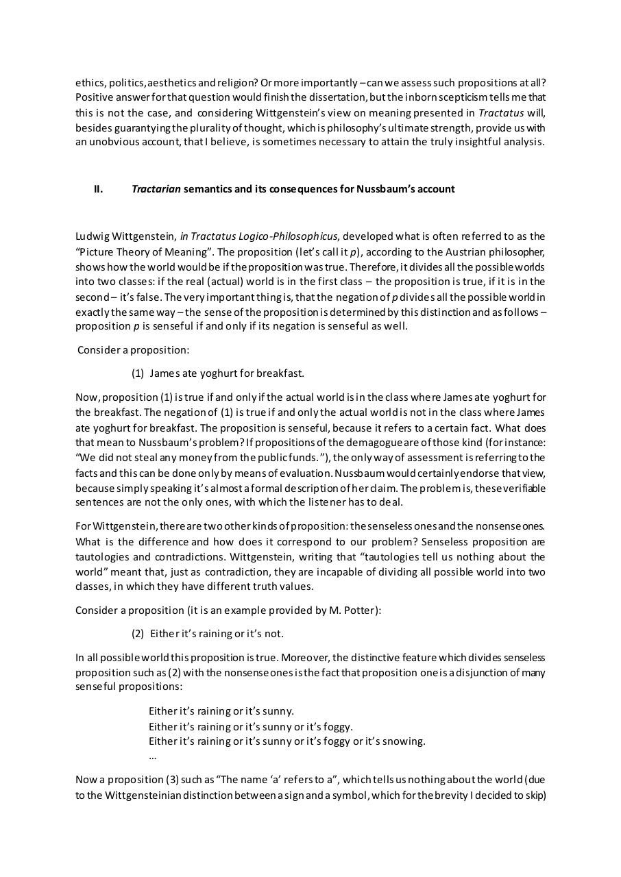 Document preview FranciszekCudek.pdf - page 2/4