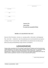 PDF Document ulaskawienie1