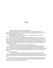 PDF Document 6 5 17 untitled