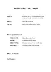 PDF Document alvaro lamas fuente proyecto final de carrera junio 2015