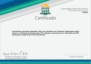 PDF Document uft cer733c1