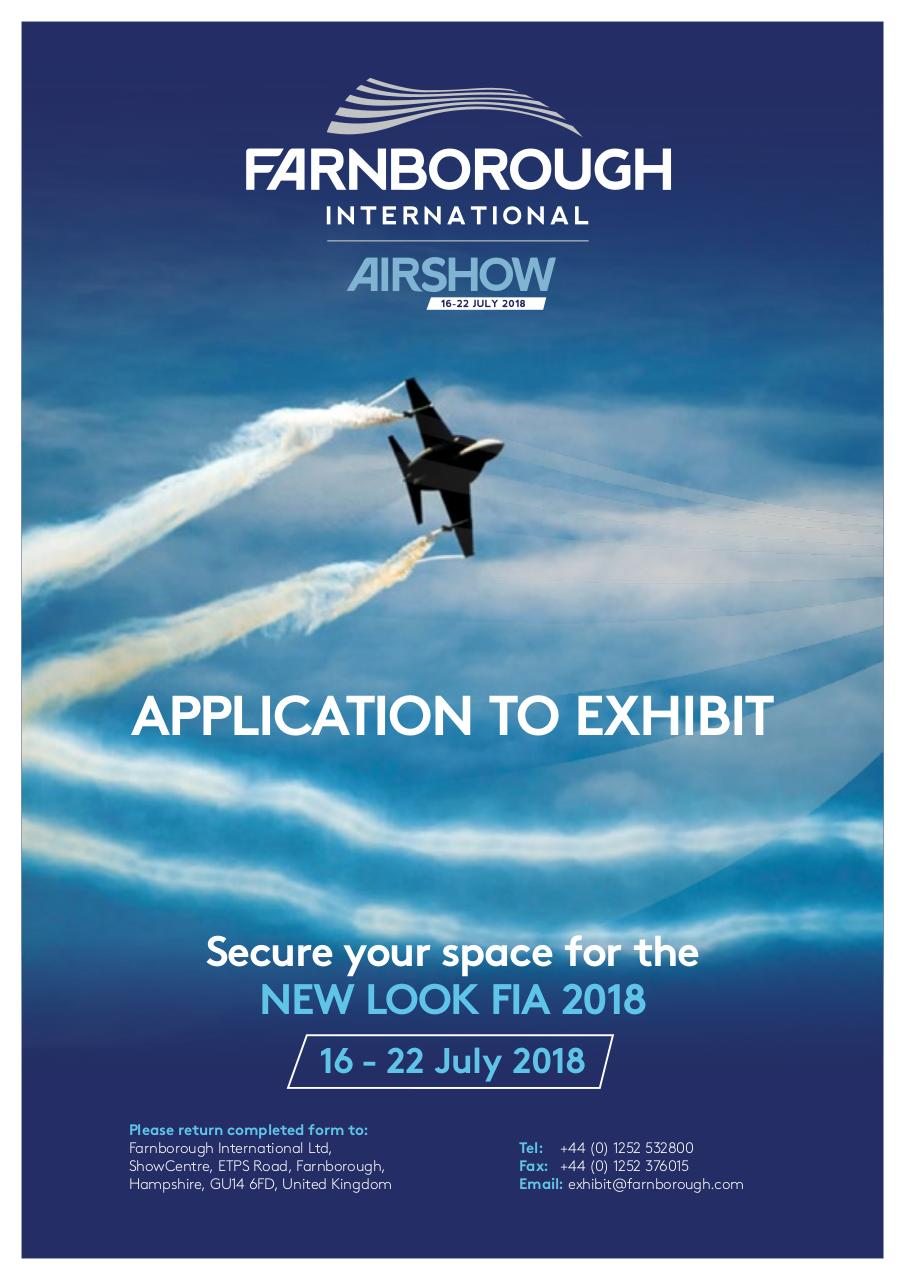 FIA18 - Application form 24-03-17 Interactive Enabled.pdf - page 1/8