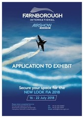 fia18 application form 24 03 17 interactive enabled