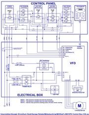 vfd control box v2