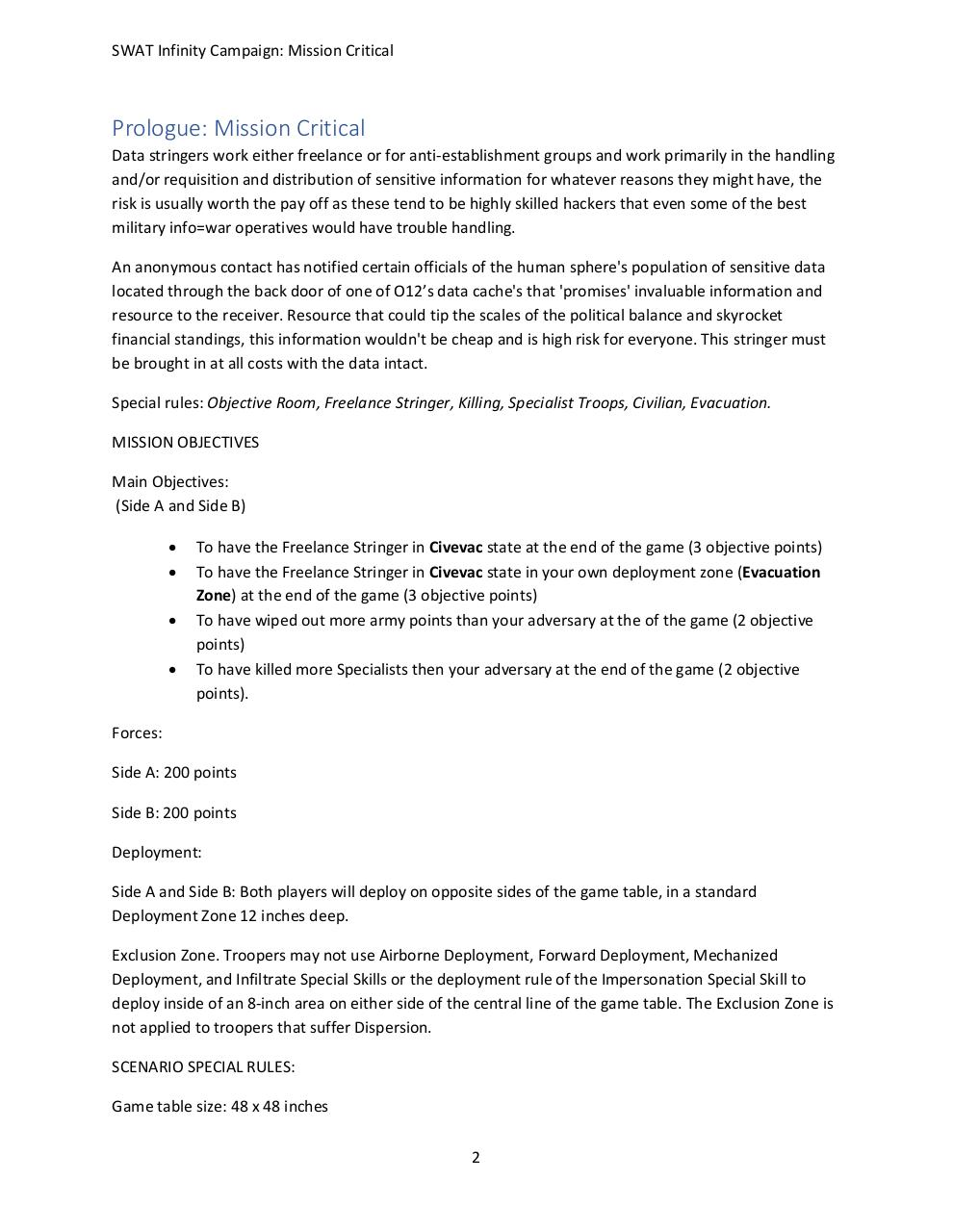 Campaign Mission Critical full.pdf - page 2/32