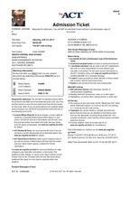 PDF Document tmp 24690 actibeatcdadmticket jsp804836256