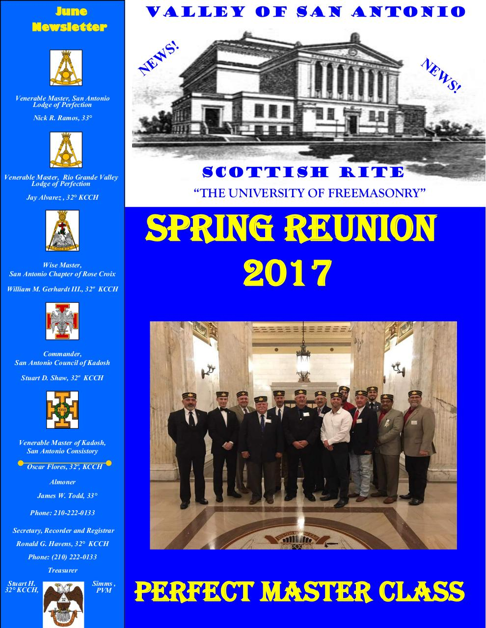 Scottish Rite News June 2017.pdf - page 1/15
