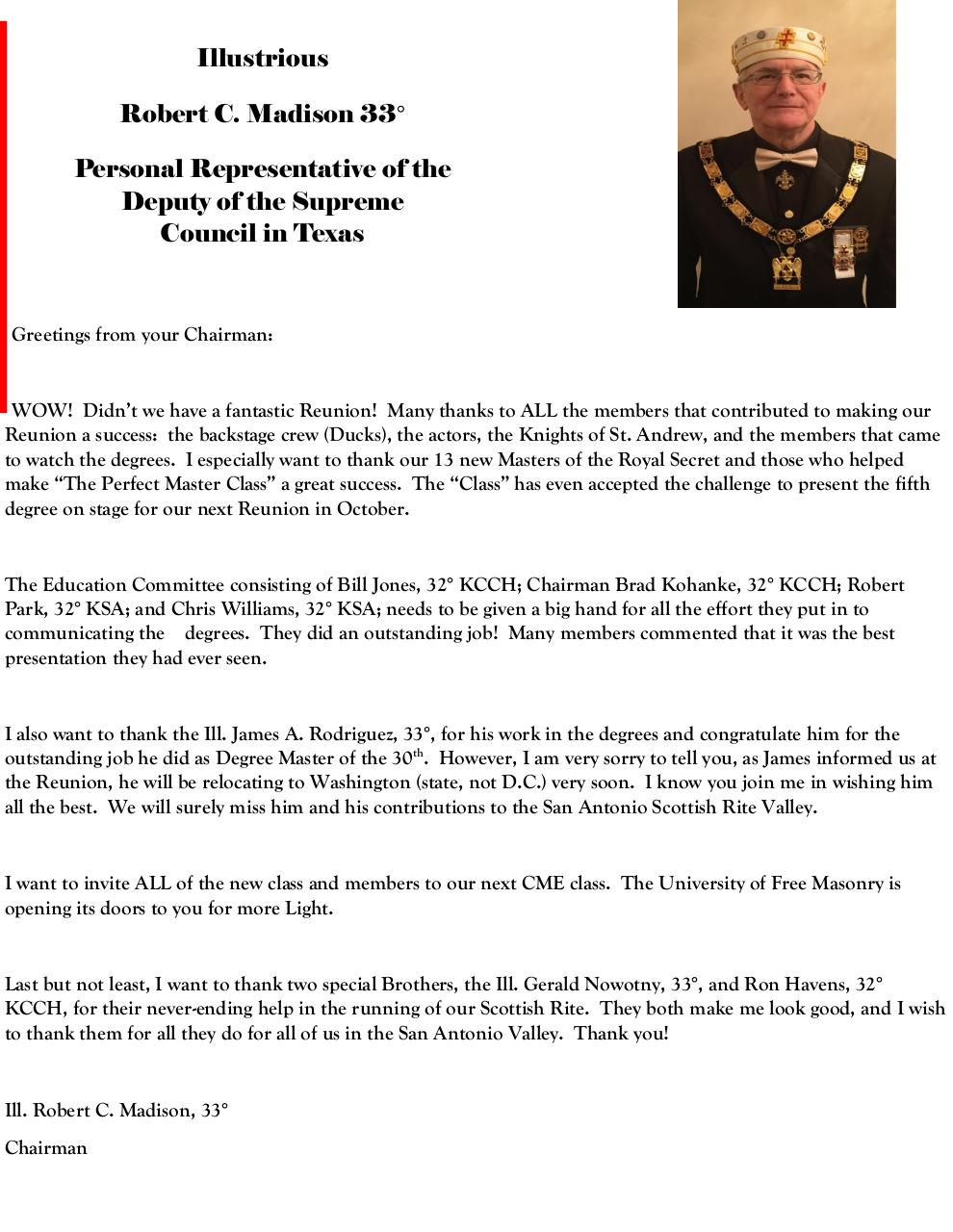 Scottish Rite News June 2017.pdf - page 3/15