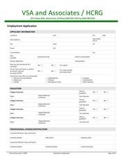 vsa hcrg employment application fillable 1