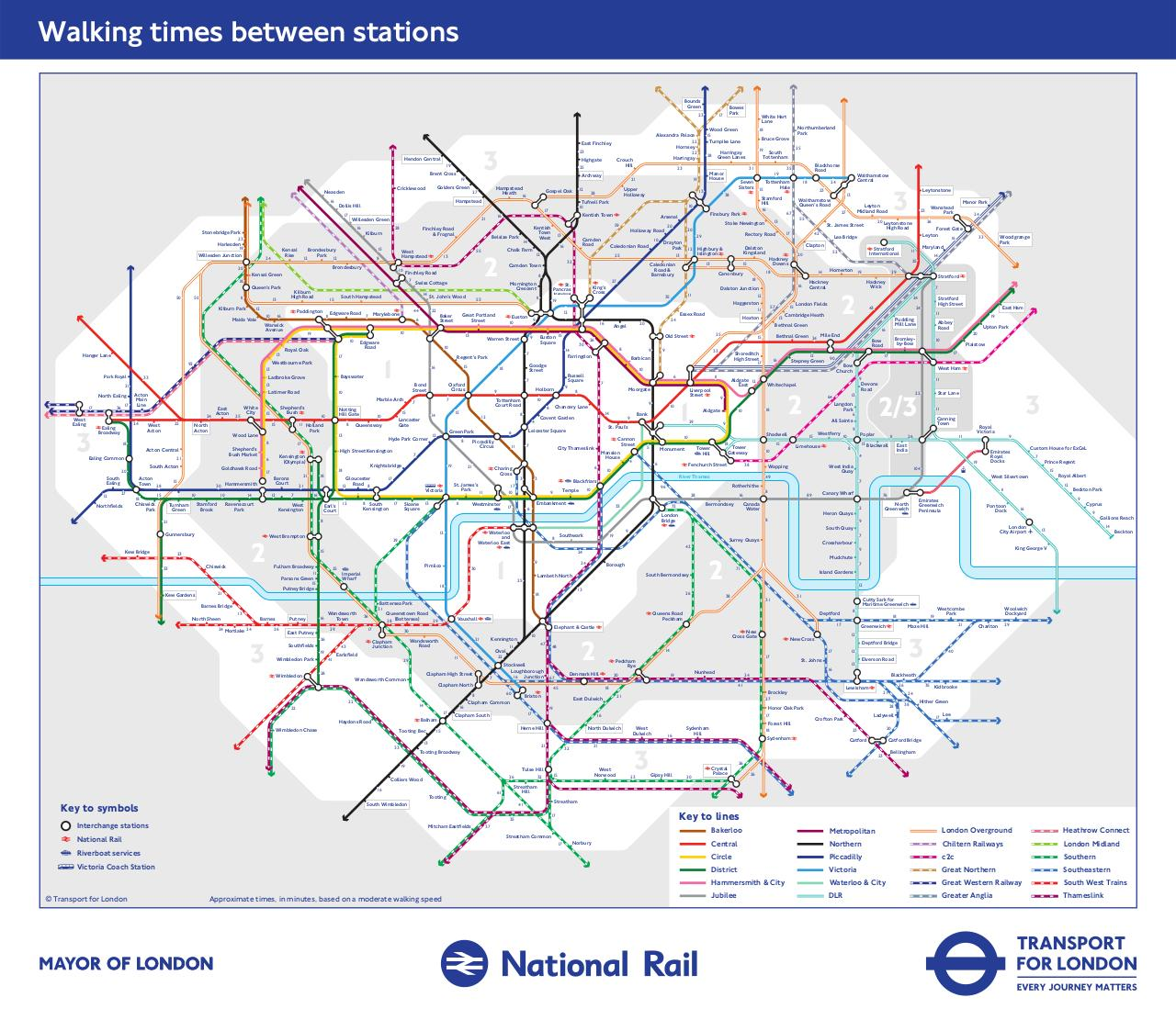 Document preview walking-tube-map-zones-1-3.pdf - page 1/1