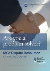 dispute resolution leaflet web 1