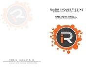 PDF Document rosinx5 1