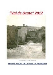 PDF Document valdeozate2017