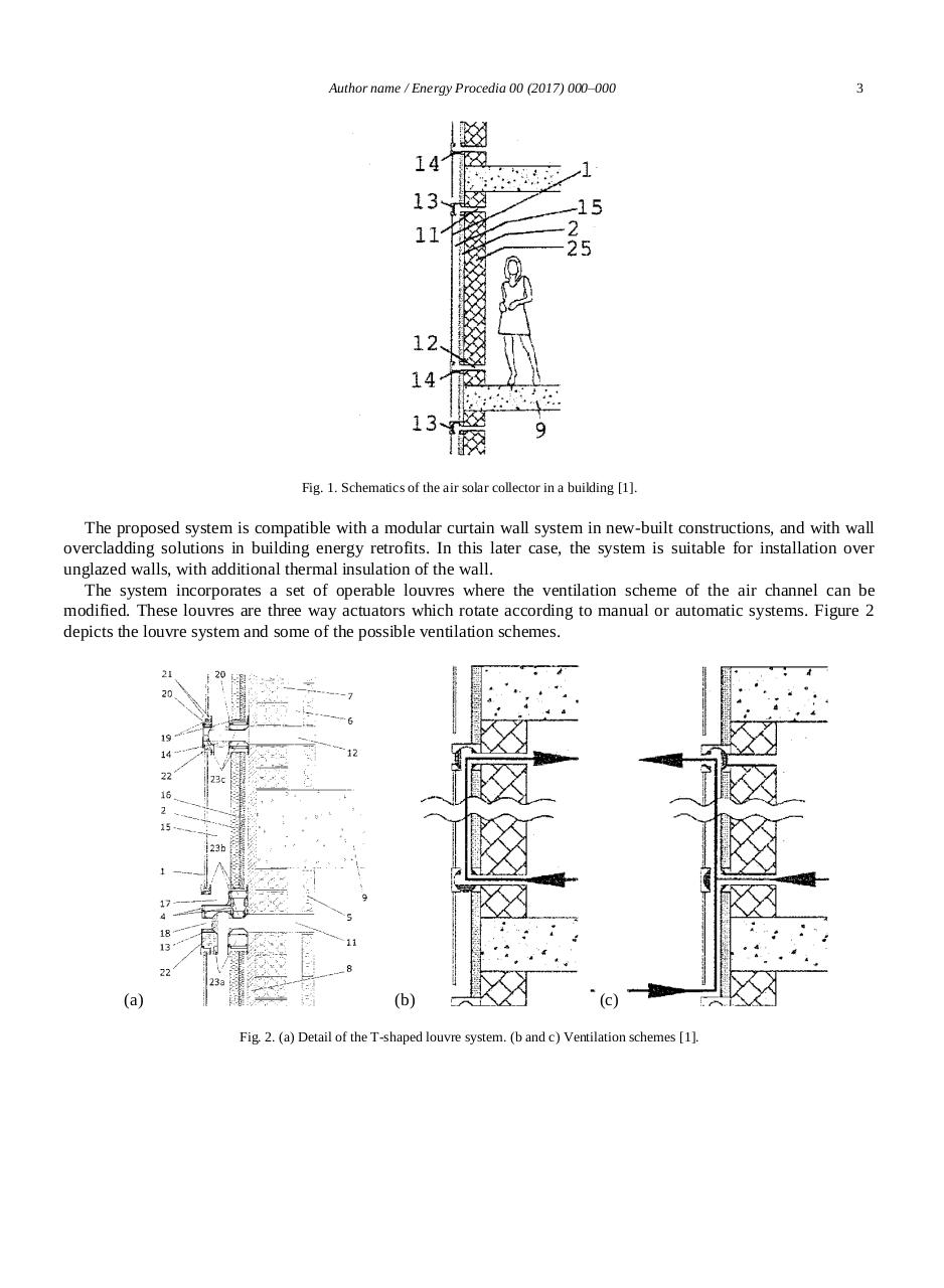 GARAY_Air_Solar_collectors_20161010.pdf - page 3/8