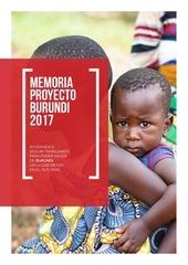 proyectoburundi2017 light